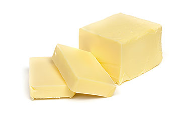 beurre.jpg